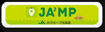 JA2MP